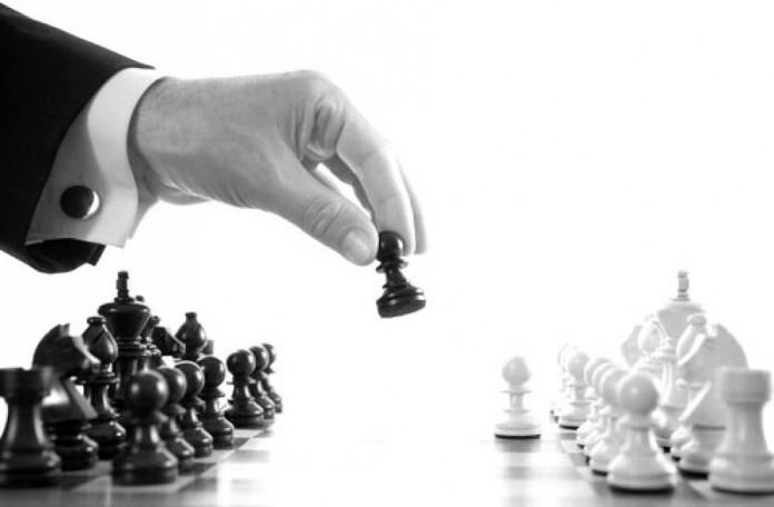 [Hubspot] Le guide complet pour créer une stratégie de marketing digital