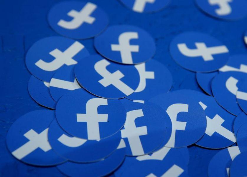 [Synthèse ] Facebook Marketing 101