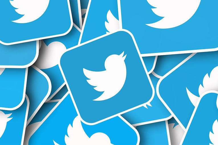 [Synthèse ] Twitter Marketing 101
